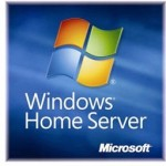Post image for Windows Home Server v1 On Sale for $79.99