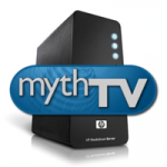 Post image for HP LX195 MediaSmart Home Server – The Ultimate MythTV Backend?
