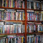 Post image for Forum Spotlight: Massive Media Collection Made Possible By Drive Extender