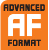 Post image for Forum Spotlight: How to Safely Align a Misaligned Partition on an Advanced Format Drive