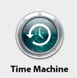 Post image for Guide: Backing Up Your Mac to WHS 2011 With Time Machine