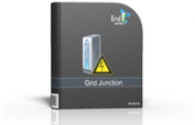 Post image for Grid Junction 1.6 Released