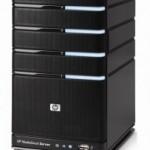 Post image for MediaSmart Server LED Management for Windows Home Server 2011