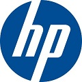 Post image for HP to discontinue WebOS related devices