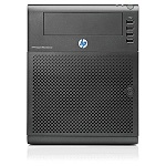 Post image for HP ProLiant MicroServer gets a spec bump