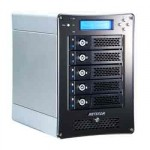Post image for Review: Netstor NR710C 5 Bay RAID Storage Enclosure