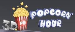 Post image for Review: Popcorn Hour A-300