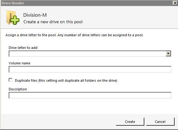 how to remove a drive letter