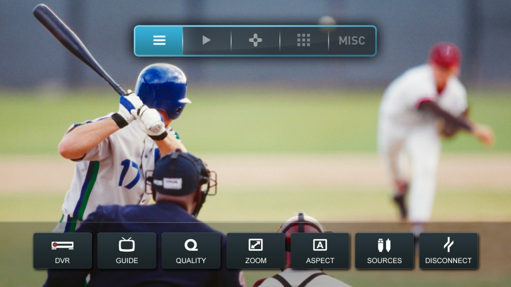 How to watch your Slingbox - HP Support Community - 6815831