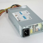 Post image for New Replacement Power Supply for the HP MediaSmart and Data Vault Servers