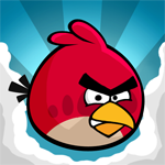Post image for Angry Birds Add-In Released for Windows Home Server 2011