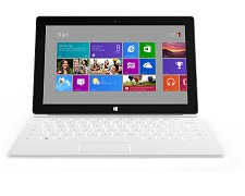 Post image for Microsoft Announces Surface, Their New Line Of Tablets
