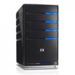Post image for Forum Spotlight: How to Install Windows Server 2012 Essentials on the HP MediaSmart Server