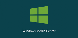 Post image for Free Windows Media Center Pack for Windows 8 Pro