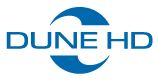 Post image for Review: Dune HD TV303D
