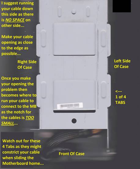 vga ex470 schematics trusted wiring diagrams u2022 rh autoglas stadtroda de