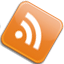 Subscribe to the news RSS feed